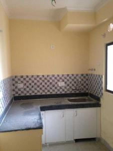 Gallery Cover Image of 628 Sq.ft 1 BHK Apartment for buy in Raj Nagar Extension for 1749000