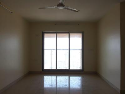 Gallery Cover Image of 500 Sq.ft 1 BHK Apartment for rent in Govandi for 28000