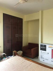 Gallery Cover Image of 960 Sq.ft 2 BHK Apartment for rent in Narendrapur for 15000