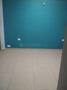 Gallery Cover Image of 900 Sq.ft 2 BHK Apartment for buy in Delhi Gymkhana Club for 7500000