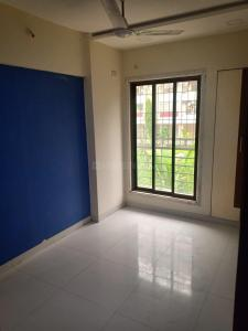 Gallery Cover Image of 825 Sq.ft 2 BHK Apartment for rent in Nalasopara East for 9000