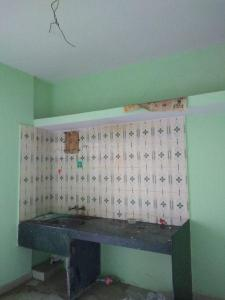 Gallery Cover Image of 450 Sq.ft 1 RK Independent House for rent in Wakad for 9000