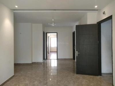 Gallery Cover Image of 1850 Sq.ft 3 BHK Independent Floor for buy in DLF Phase 2 for 18500000