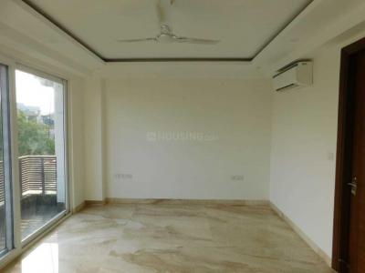 Gallery Cover Image of 2700 Sq.ft 3 BHK Independent Floor for rent in Panchsheel Enclave for 130000