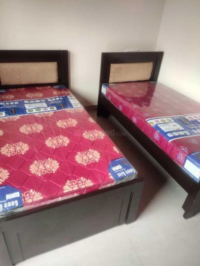 Bedroom Image of Prakash PG in Kacharakanahalli
