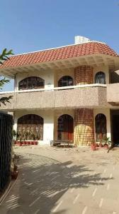 Gallery Cover Image of 3000 Sq.ft 5 BHK Villa for rent in Devpura for 100000
