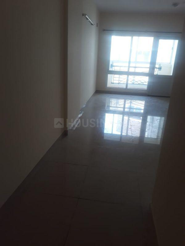 Living Room Image of 2400 Sq.ft 3 BHK Apartment for rent in Subramanyapura for 28000