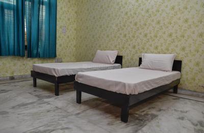 Bedroom Image of Surabhi House in Sector 31