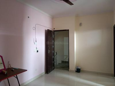 Living Room Image of Dwarka Hostel in Transit Camp