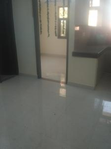 Gallery Cover Image of 500 Sq.ft 1 BHK Apartment for rent in Kalyan Vihar for 9000