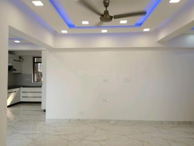 Gallery Cover Image of 1500 Sq.ft 3 BHK Apartment for buy in Sector 22 Dwarka for 14500000