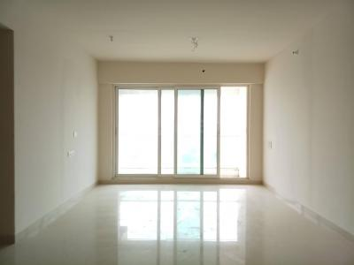 Gallery Cover Image of 1500 Sq.ft 3 BHK Apartment for rent in Chembur for 75000