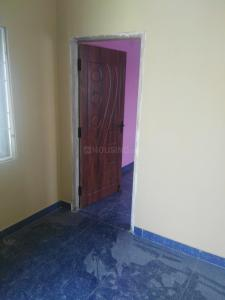 Gallery Cover Image of 1100 Sq.ft 1 BHK Independent House for rent in Pozhichalur for 6200