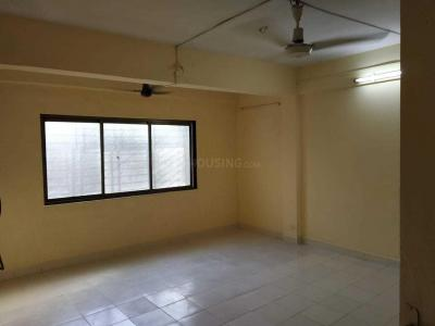 Gallery Cover Image of 500 Sq.ft 1 BHK Apartment for rent in Dadar West for 34000