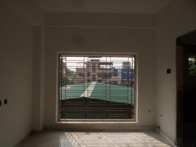 Gallery Cover Image of 650 Sq.ft 1 BHK Apartment for buy in Bansdroni for 3250000