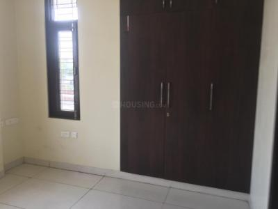 Gallery Cover Image of 1350 Sq.ft 3 BHK Independent House for buy in Malviya Nagar for 8800000