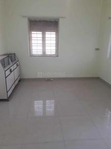 Gallery Cover Image of 800 Sq.ft 1 BHK Apartment for rent in Chembur for 27000