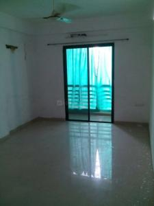 Gallery Cover Image of 1400 Sq.ft 2 BHK Apartment for buy in Prapti Springs Retreat 3, Bhayli for 4000000