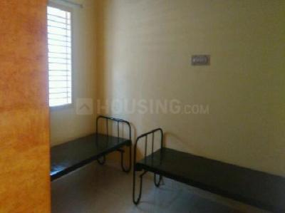 Gallery Cover Image of 600 Sq.ft 2 BHK Independent House for rent in Ejipura for 14000