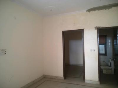 Gallery Cover Image of 450 Sq.ft 2 BHK Independent Floor for buy in Sector 13 Dwarka for 4200000