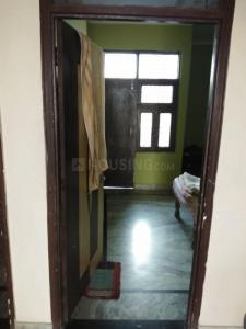 Gallery Cover Image of 120 Sq.ft 2 BHK Independent Floor for buy in Raispur Village for 1950000
