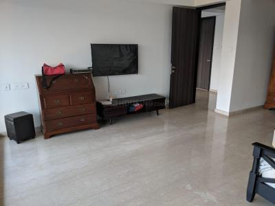 Gallery Cover Image of 3543 Sq.ft 4 BHK Apartment for rent in Kandivali East for 145000