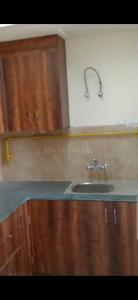 Gallery Cover Image of 2150 Sq.ft 4 BHK Apartment for buy in Jaypee Klassic, Sector 129 for 7500000