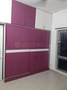 Gallery Cover Image of 870 Sq.ft 2 BHK Apartment for buy in Kavadiguda for 6700000