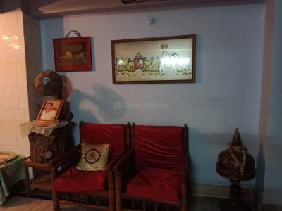 Gallery Cover Image of 1050 Sq.ft 2 BHK Apartment for rent in Chandmari for 20000
