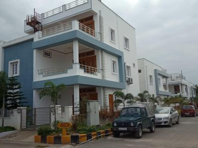 Gallery Cover Image of 2000 Sq.ft 3 BHK Independent House for buy in Ramachandra Puram for 9000000