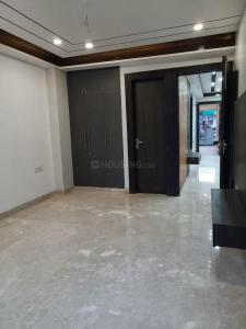 Gallery Cover Image of 1600 Sq.ft 3 BHK Apartment for buy in Sector 7 for 7500000
