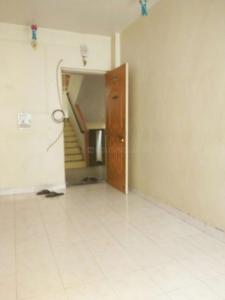 Gallery Cover Image of 650 Sq.ft 1 BHK Apartment for buy in Kumar Panchsheel, Yashwantrao Chavan Nagar for 5000000
