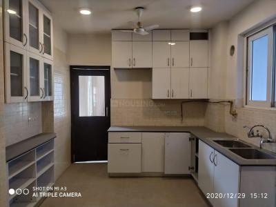 Gallery Cover Image of 3222 Sq.ft 4 BHK Apartment for buy in Vaibhav Khand for 27500000