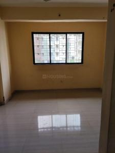 Gallery Cover Image of 415 Sq.ft 1 RK Apartment for buy in Ulwe for 2500000