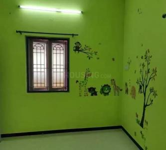 Gallery Cover Image of 1600 Sq.ft 3 BHK Independent House for rent in Poyampalayam for 15500
