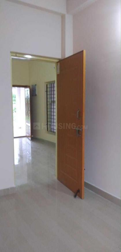Bedroom Image of 1600 Sq.ft 2 BHK Independent House for buy in Redhills for 4200000
