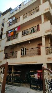 Gallery Cover Image of 1600 Sq.ft 3 BHK Independent House for rent in Marathahalli for 25000