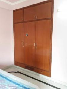 Gallery Cover Image of 1150 Sq.ft 2 BHK Villa for rent in Sector 52 for 20000