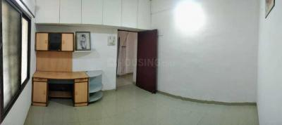 Gallery Cover Image of 560 Sq.ft 1 BHK Apartment for rent in Wadgaon Sheri for 10000