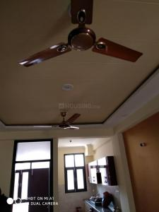 Gallery Cover Image of 930 Sq.ft 2 BHK Independent House for buy in Noida Extension for 1790000