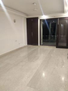 Gallery Cover Image of 1900 Sq.ft 3 BHK Independent Floor for rent in Panchsheel Enclave for 68000