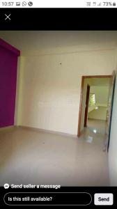 Gallery Cover Image of 600 Sq.ft 2 BHK Independent House for buy in Karmeta for 1400000