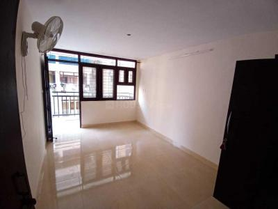 Gallery Cover Image of 1100 Sq.ft 2 BHK Apartment for buy in Sector 12 Dwarka for 9500000