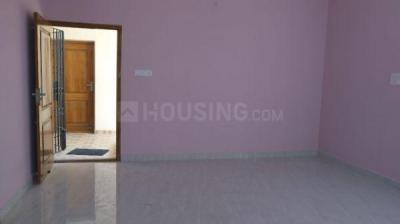 Gallery Cover Image of 540 Sq.ft 1 BHK Apartment for buy in Pammal for 2484000