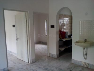 Gallery Cover Image of 700 Sq.ft 2 BHK Apartment for rent in GM Malancha Apartment A B C by GM Group, Rahara for 7000