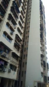 Gallery Cover Image of 500 Sq.ft 1 BHK Apartment for rent in Gandharv Darshan, Lower Parel for 32000