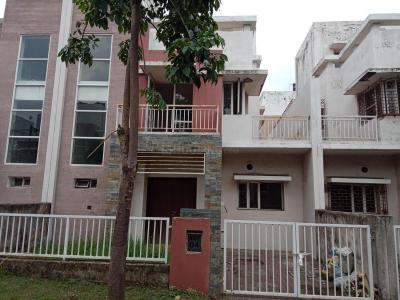Gallery Cover Image of 1969 Sq.ft 3 BHK Independent House for buy in Salap for 5000000