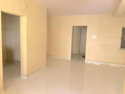 Gallery Cover Image of 1900 Sq.ft 3 BHK Apartment for buy in Vile Parle East for 50000000