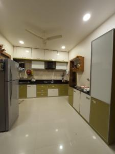 Gallery Cover Image of 1413 Sq.ft 2 BHK Apartment for buy in Saral Dreamz by Saral Buildcon, Vastral for 5300000