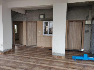 Lobby Image of Pacific Stay in Kammanahalli